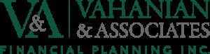 Vahanian & Associates Financial Planning Inc.