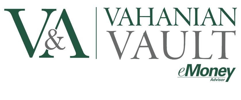 Vahanian Vault